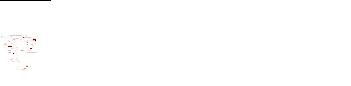 Language Services Direct logo